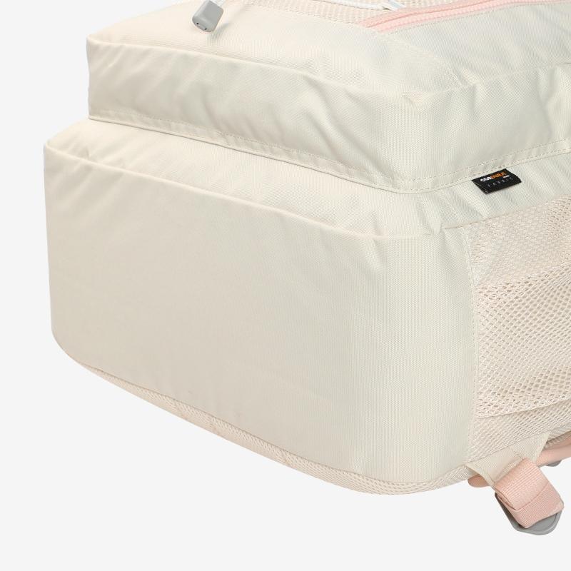 <신학기 가방> T-PACK 21 백팩 상세 이미지 12