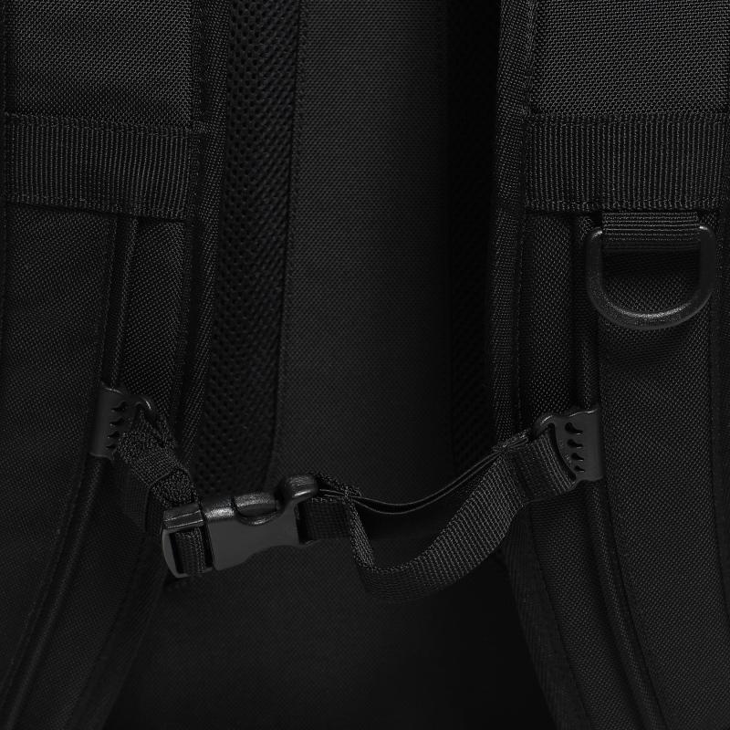 <New Semester Bag> Detailed image of AEGIS Backpack 12