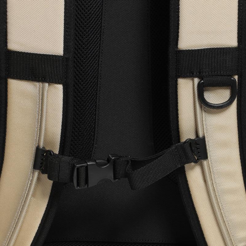 <신학기 가방> AEGIS 백팩 상세 이미지 12