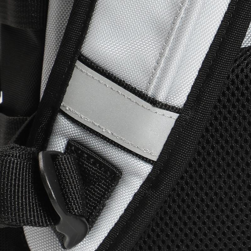 <New Semester Bag> Detailed image of FORCE 21 Backpack 13