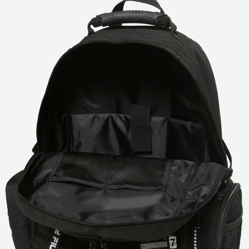 <Project 7> Force backpack detailed image 14