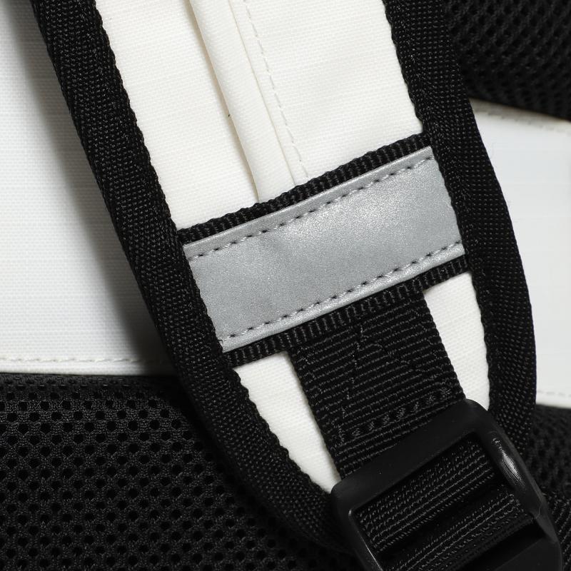 <New Semester Bag> Detailed image of CARBON backpack 14