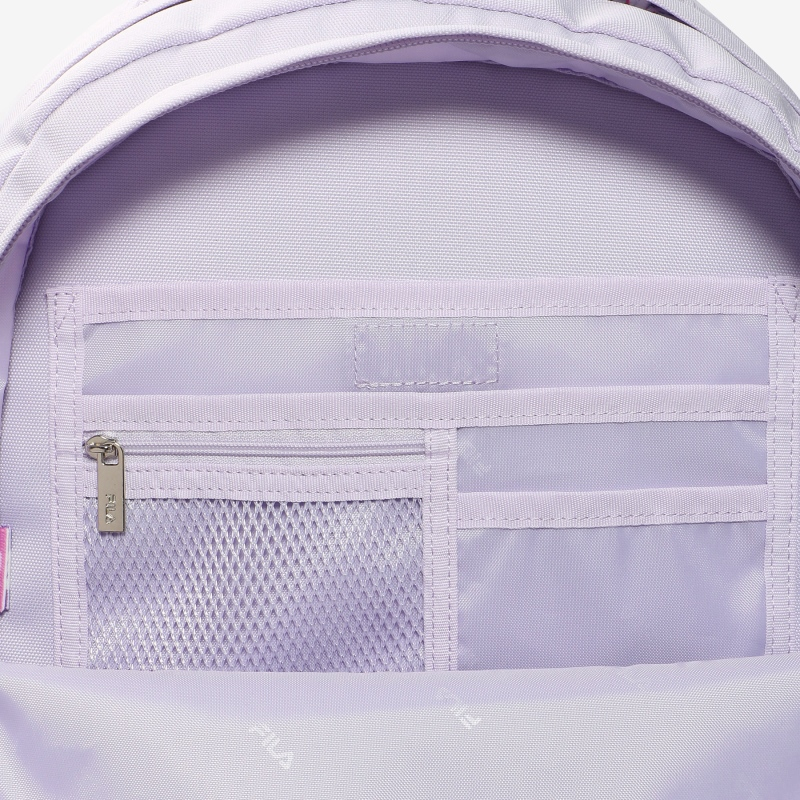 <New Semester Bag> LINK 21 Backpack Detailed Image 14