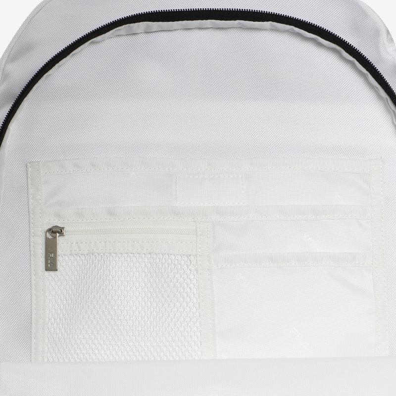 <New Semester Bag> Detailed image of FORCE 21 Backpack 15