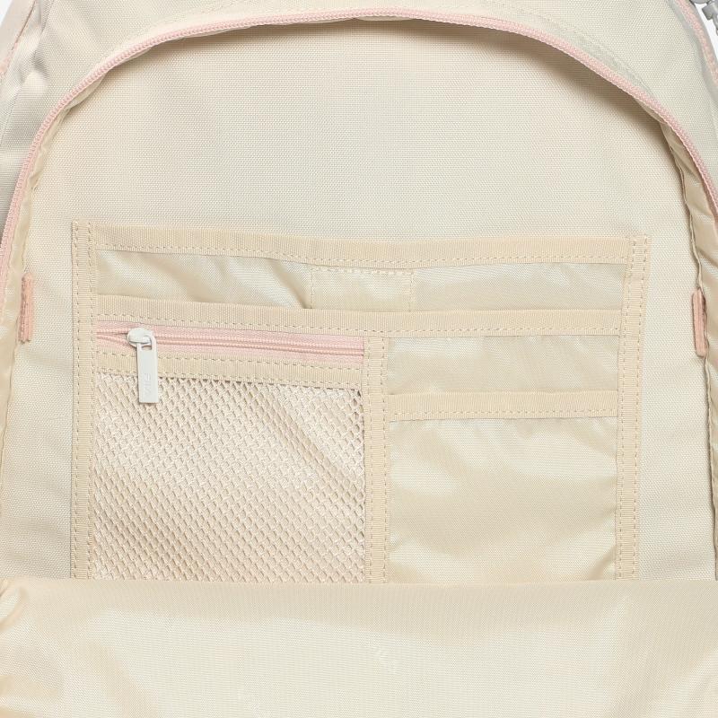 <신학기 가방> T-PACK 21 백팩 상세 이미지 15
