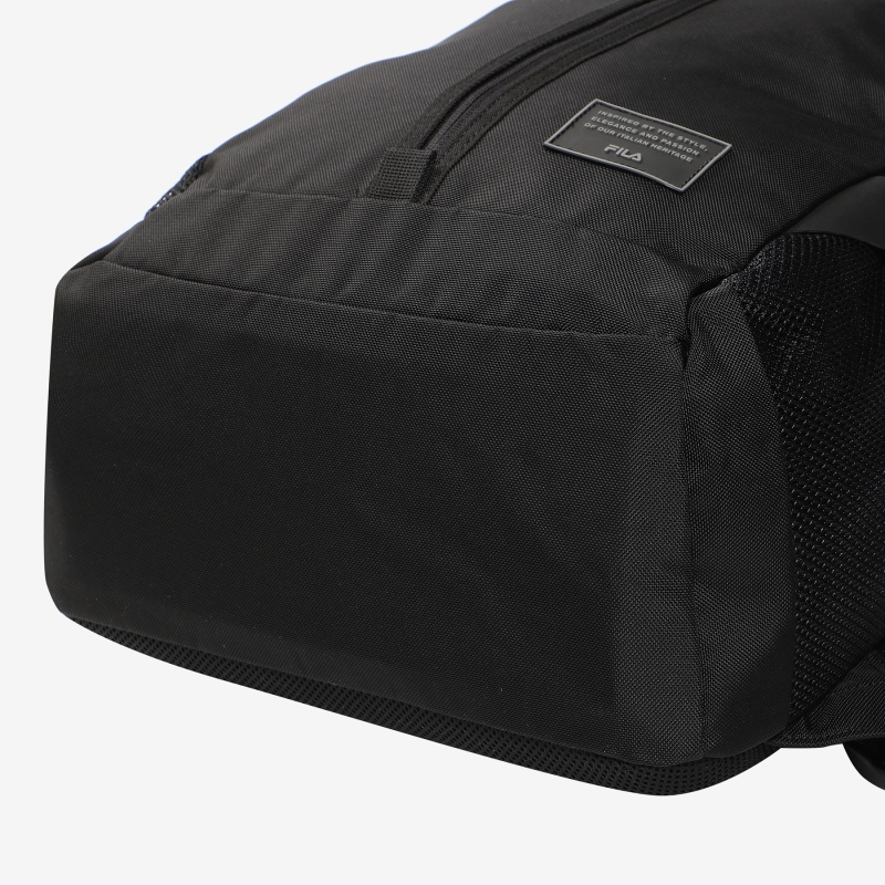<New Semester Bag> Detailed image of AEGIS Backpack 15