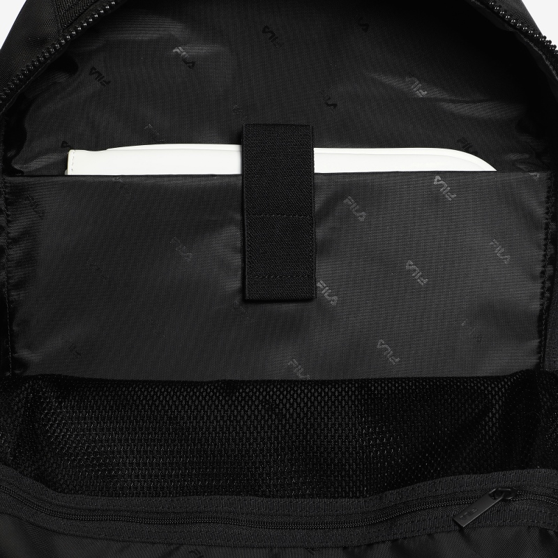 <New Semester Bag> Detailed image of FORCE 21 Backpack 16