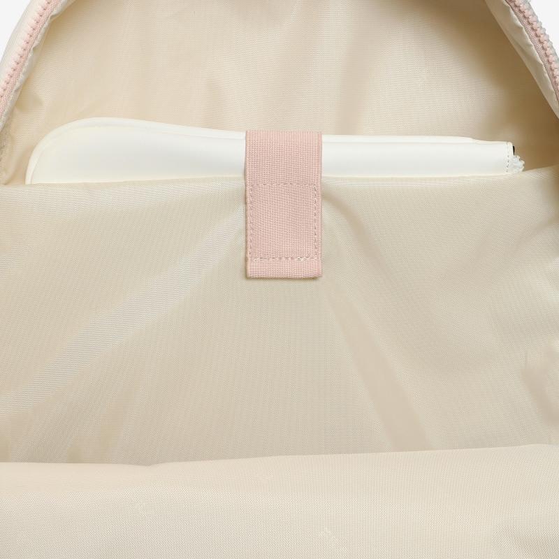 <신학기 가방> T-PACK 21 백팩 상세 이미지 16