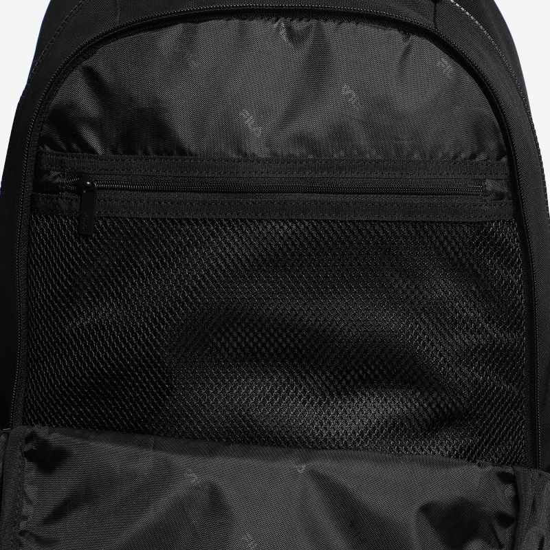 <New Semester Bag> Detailed image of AEGIS Backpack 16