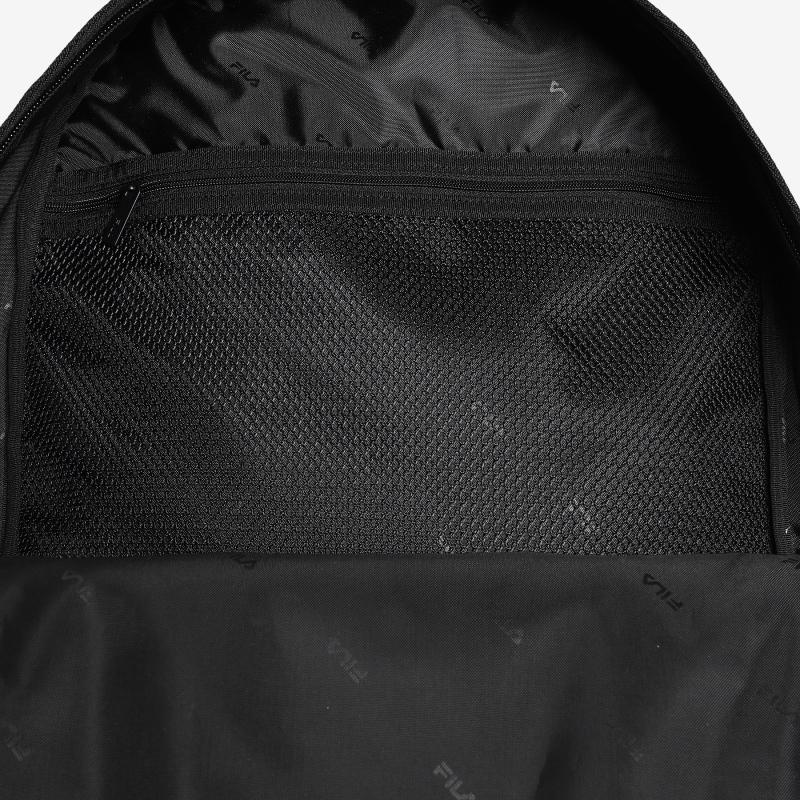 <New Semester Bag> Detailed image of CARBON Backpack 17