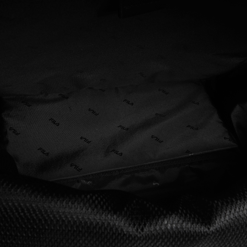 <New Semester Bag> Detailed image of FORCE 21 Backpack 17