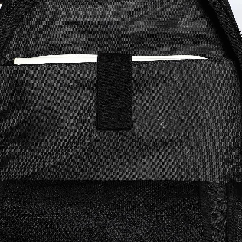 <New Semester Bag> Detailed image of AEGIS Backpack 17