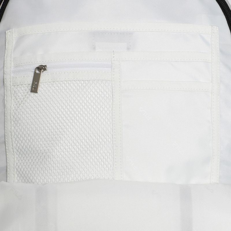 <New Semester Bag> Detailed image of CARBON backpack 18