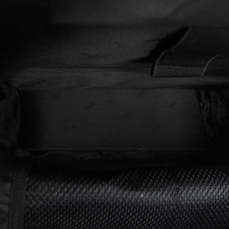 <신학기 가방> AEGIS 백팩 상세 이미지 18