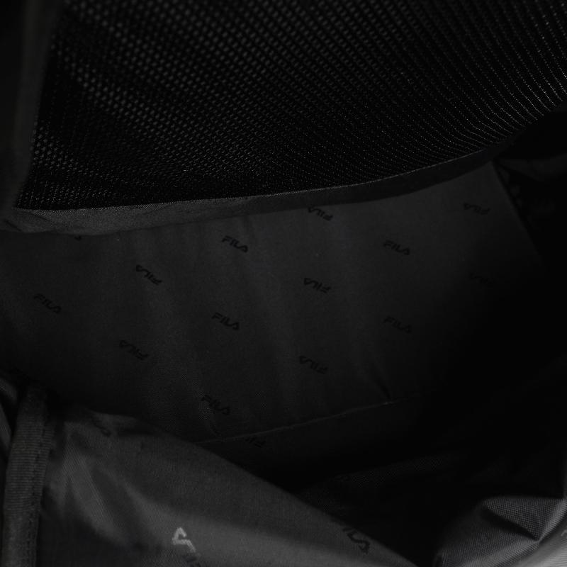 <New Semester Bag> Detailed image of CARBON backpack 19